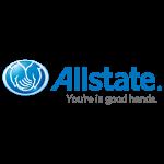 Allstate_800x800px