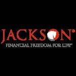 Jackson_FFFL_RGB_Digitial_Minimum_800x800px