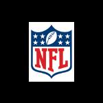 NFL_800x800px